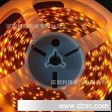 DT3528-深圳厂家大量LED 软灯条 3528 5050 防水 RGB 单色