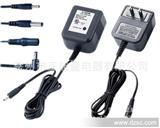 厂家直销12V1000mA 变压器电源 火牛电源 线性电源适配器