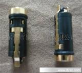 3.5塑胶母座/外径5.9MM母座/音频插座/DC母座/耳机插座