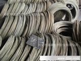 定做工业铁铬铝电炉丝电热丝电阻丝 合金电阻丝 电热电炉丝 张郭