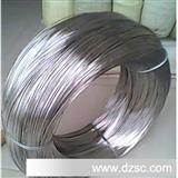 SPI 040铬钴合金SPI 040高温合金SPI 040