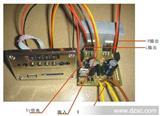 功放板,2.0高保真功放板,TDA2030大功率功放板带USB+SD播放器