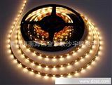 装饰用3528LED灯条