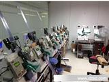 IC代烧录,IC烧录,单片机开发,MCU