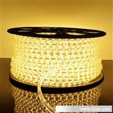 LED灯带LED灯条