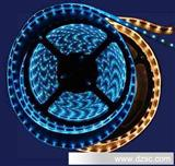 LED防水软灯条