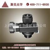 聚亮光学 直销 MCU-15测微目镜 测量目镜
