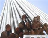 钴基合金SPI040高温合金钢 板材圆钢 特殊合金SPI040带材圆棒