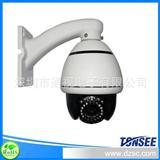 厂家直销689元高清监控摄像机+监控摄像头+智能监控摄像高速球机
