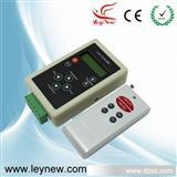升级版SPI 幻彩控制器 LED控制器 LED调光器 厂家直销控制系统