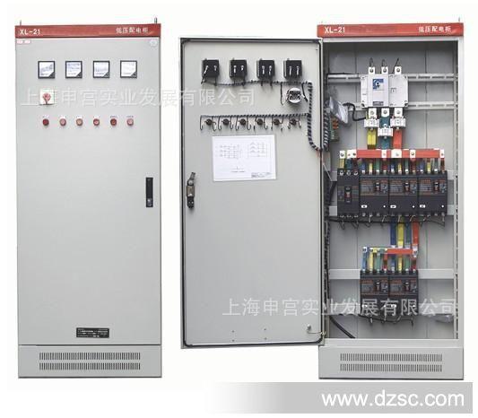 主要生产机械v作品作品,输配电工地,建筑设施配电设备.中国建筑设计设备图片