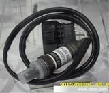 汽车氧传感器套管