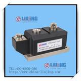 离网型光伏逆变器光伏防反二极管 MD1000A1600V MD1000A 厂家批发