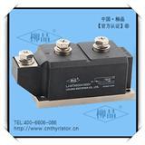 电焊机模块 MTX600A1600V MTX600A 可控模块 阿里巴巴5A级商