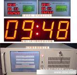 自动校时、标准时间GPS卫星时钟 NTP网络时间服务器