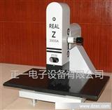 原装REAL Z-3000 2d锡膏测厚仪,3D锡膏测厚仪生产SPI厂家