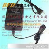 12V/2A电源 充电器电源 电源适配器 充电电源 开关电源