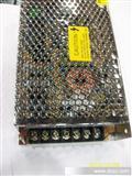 铁壳开关电源12V30A