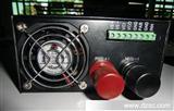 厂家生产 朗科高频逆变器 LANGKE家用逆变器