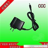 销售USB电源适配器/3C认证充电器