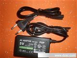 PSP2000充电器 充电器配件  游戏机充电器 PSP3000充电器