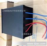 室外防雨型环形变压器 AC220V转AC24V20A 500W 灯箱广告牌专用