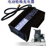工厂直批国内最高端稳定三段式可关断72V20AH电动车充电器