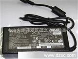 ASUS/华硕 19V 3.42A 笔记本电源适配器 充电器 5.5*2.5