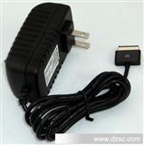 ASUS华硕Eee Pad 15V1.2A  TF201 平板电脑电源适配器充电器