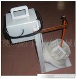 电镀滚篮(电镀滚桶) 精密电镀滚筒和双篮滚筒机架