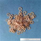 专业生产 电木垫片 环氧垫片 绝缘垫片 橡胶垫圈   质量可靠