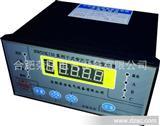 BWD3K130系列干式变压器电脑温控器