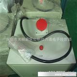 特价处理全新AC电源20KVA 380转208三相变压器 交流电源变压器