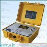 MQW529   变压器变比测试仪