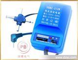 PBWZ-212W高精度迷你通用可调稳压直流电源 精品推荐