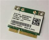 BCM943142HM   Wifi网卡带蓝牙模块