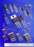 现货FJP13007H1/H2原装进口三极管