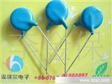 特高压陶瓷电容器F专用于X光机静电喷涂等设备