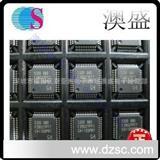 内存IC TMS320F28027PTT 代理TI