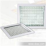 【工厂直营】LED吸顶灯LED厨卫灯升级版2835高亮度芯片明装