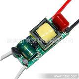 12W可控硅调光电源 调光电源 可控硅调光电源 调光恒流电源