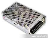 [150元特卖] 现货G2系列 S-150-24 明纬开关电源 正品保证