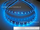LED3528防水灯条IP67、LED灯带、LED装饰灯