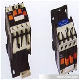 【厂家直销】高性能施耐德CA2交流接触器式中间继电器JZC4-DN31