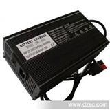600W电动车锂离子电池充电器
