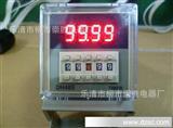 高品质Omron/欧姆龙DH48S-1Z数显时间继电器