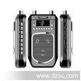 阿里郎K53插卡音箱 MP3唱戏王扩音器大功能数码收音机厂家直批