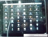 Tablet PC  8寸10寸平板电脑MID电容屏电阻屏Androit2.2