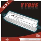 高端100W12/24V(效率88%,3年保固,红宝石电容)开关电源