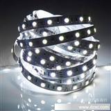 低压12V 高亮5050裸板灯带 led柔软性灯条 300珠 珠宝柜台光条